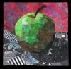 Image - Green Apple small