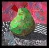 Image - Green Pear small